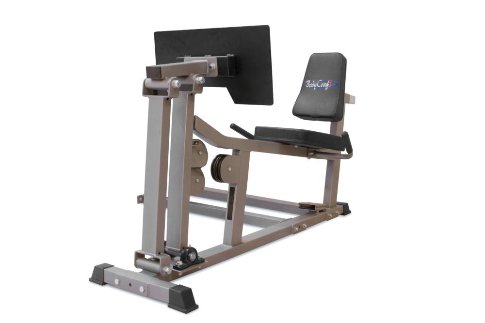 Bodycraft Fitness Xpress Pro