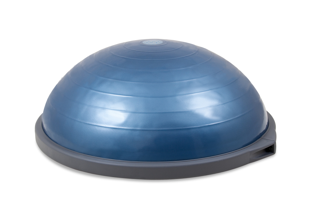 Bosu Balance Trainer Pro Edition For Sale At Helisports