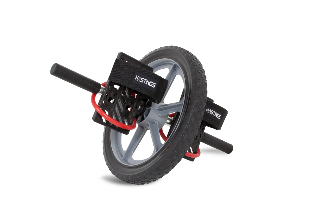 Ab Power Monitor 1000 : Hastings ab wheel pro for sale at helisports