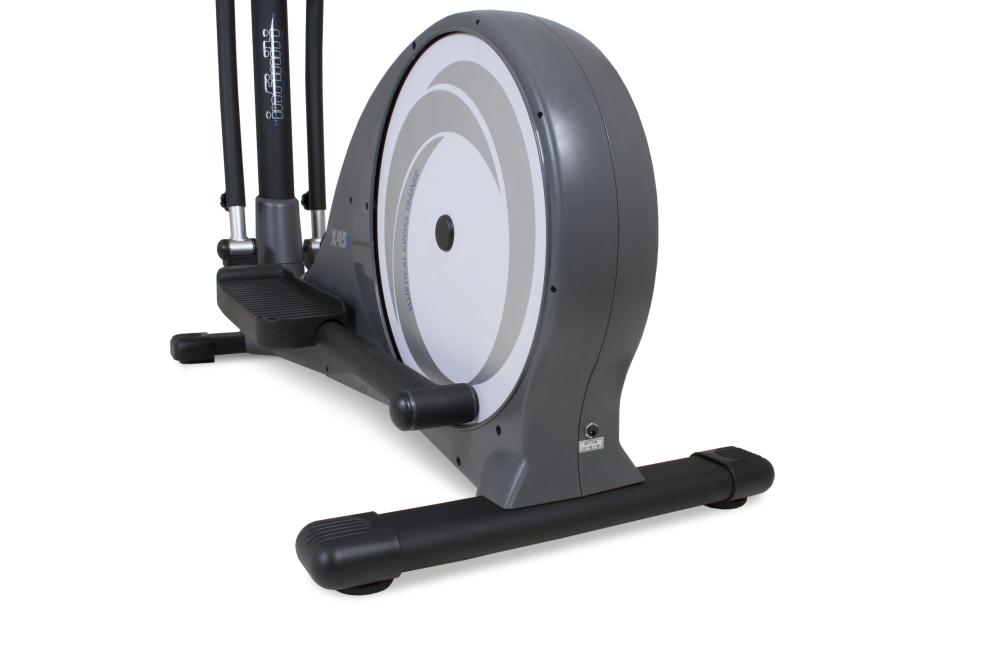 acheter infiniti x45s v lo elliptique helisports est le. Black Bedroom Furniture Sets. Home Design Ideas