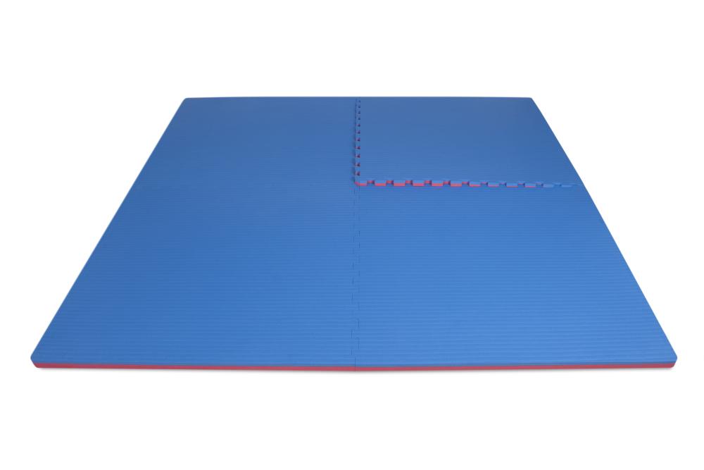 acheter kroon judo tatami tapis 30mm helisports est le meilleur choix