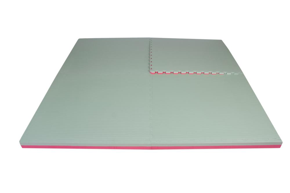 acheter kroon judo tatami tapis 50mm helisports est le meilleur choix. Black Bedroom Furniture Sets. Home Design Ideas