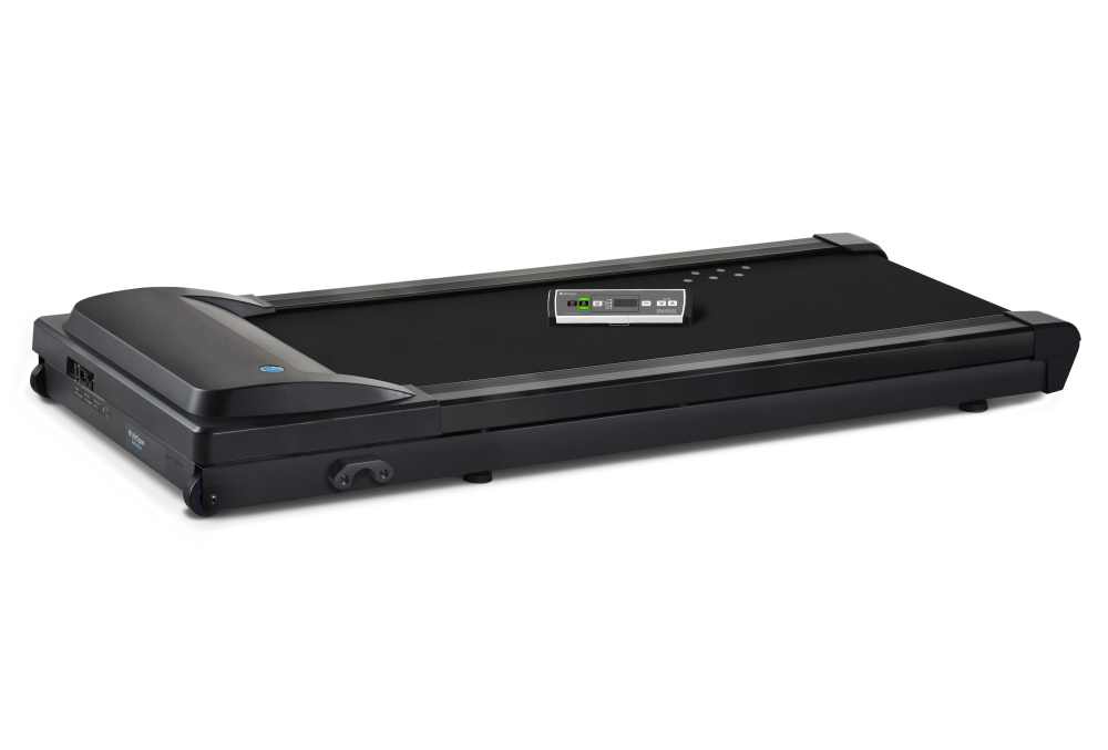 Lifespan Tr5000 Dt3 Under Desk Treadmill For Sale At