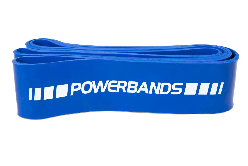Powermark pm220 fascia di resistenza medium blu 65mm - Costo resistenza scaldabagno ...