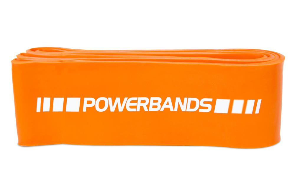 Powermark pm220 fascia di resistenza heavy arancione 85mm - Costo resistenza scaldabagno ...