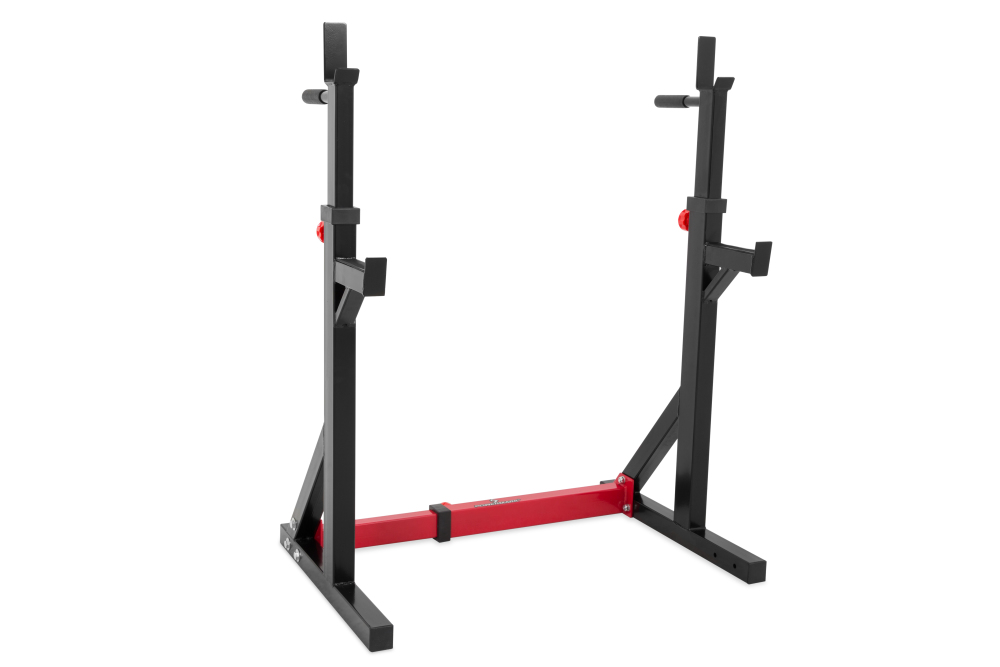 Powermark 315 Squat Rack For Sale At Helisports