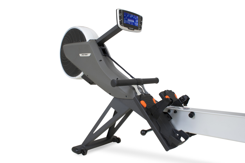 rowing machine for sale at low prices