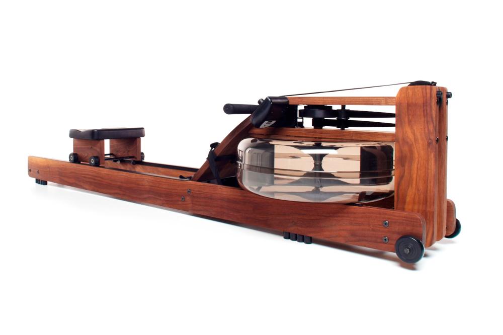 water rower machine sale