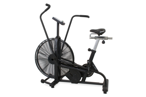 Assault Fitness AirBike