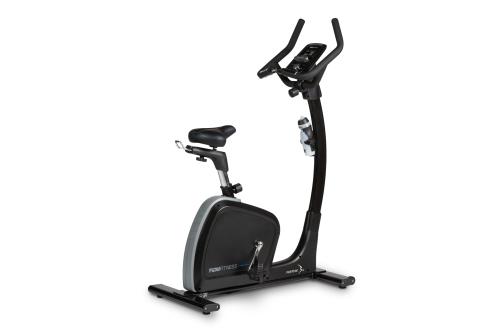 Flow Fitness Perform B2i Ergometer