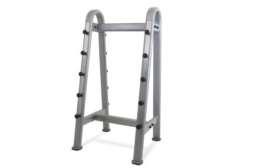 Hastings Professional Barbell Rack 10pcs