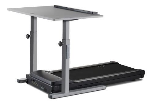 LifeSpan TR5000-DT5S Treadmill Desk