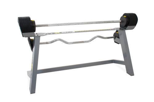 MX-Select MX-80 Barbell Set