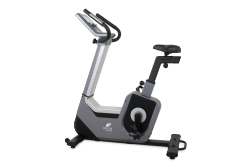 Newton Fitness B1000 Hometrainer