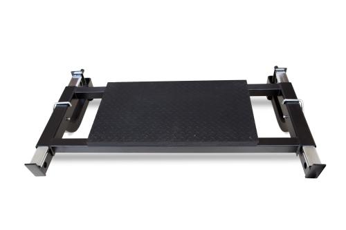 PowerMark PM107 Step Up Platform