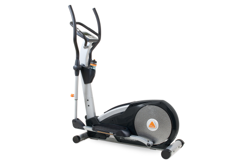 Sportop E7000P Plus Elliptical Trainer