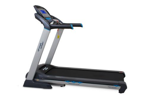 StrengthMaster TM6030 Treadmill