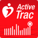 active trac