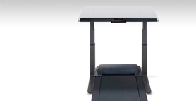 Swell Lifespan Tr1200 Dt7C Treadmill Desk Download Free Architecture Designs Embacsunscenecom