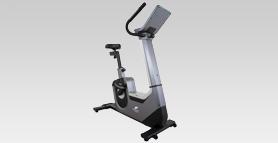 newton fitness