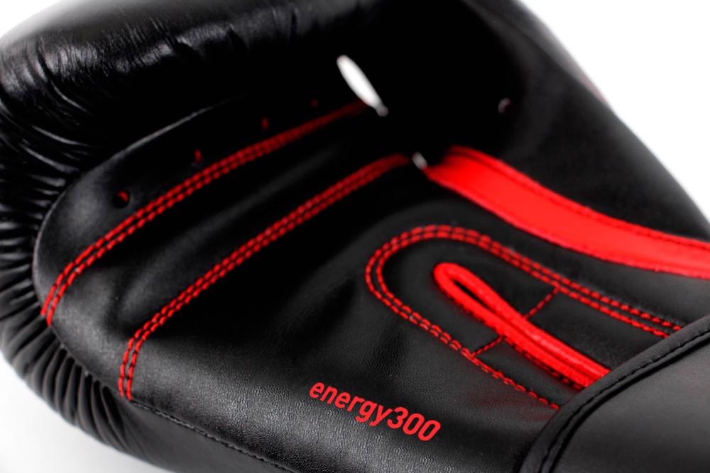 acheter adidas energy 300 gants de kick boxe 12 oz. Black Bedroom Furniture Sets. Home Design Ideas