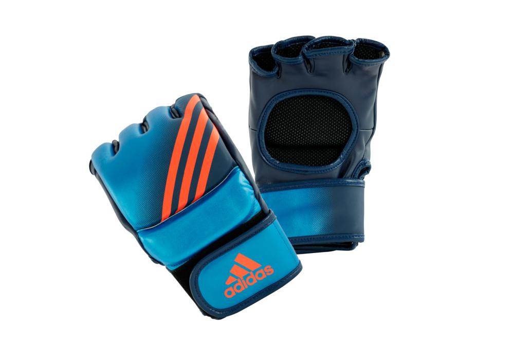 Adidas Speed MMA Handschoenen M