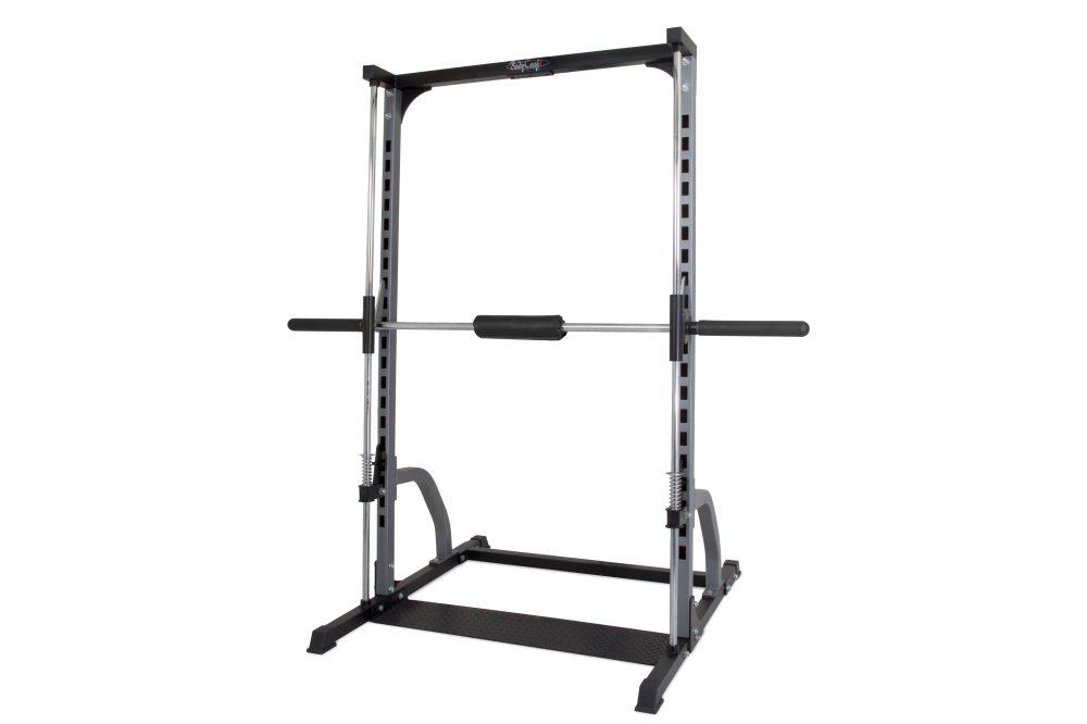 craft smith machine