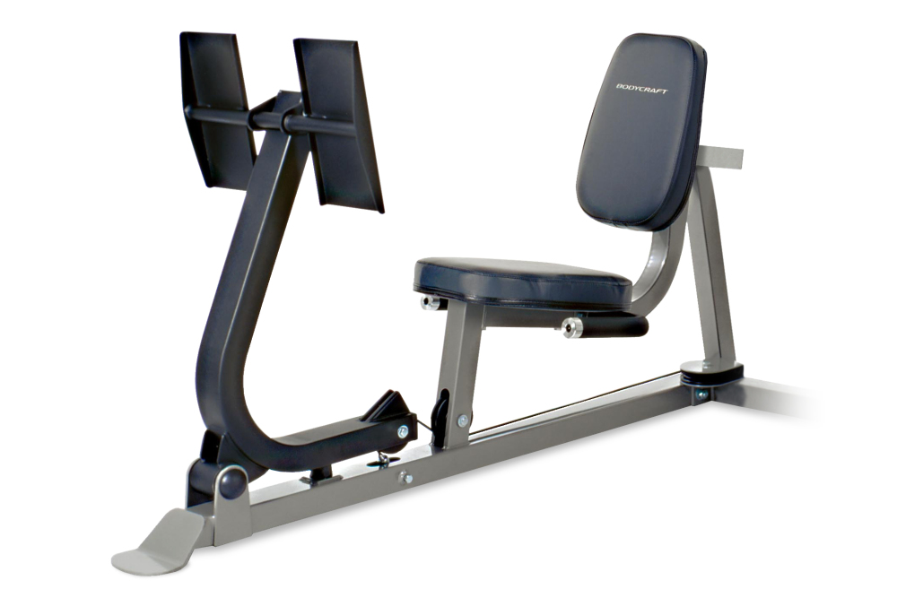 Leg Press For Sale >> Bodycraft Gl Gx Leg Press