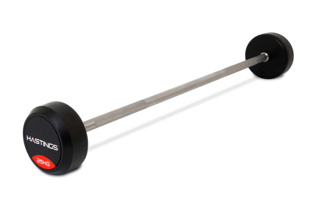 abdominal exercise equipment for sale