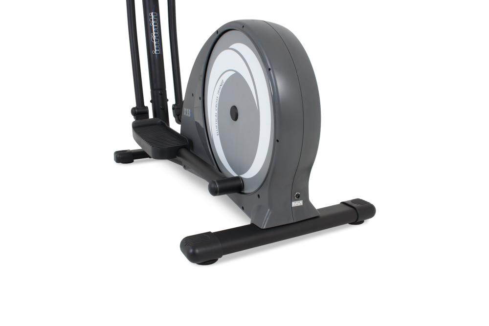 acheter infiniti x35s v lo elliptique helisports est le. Black Bedroom Furniture Sets. Home Design Ideas