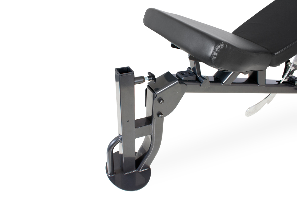 Inspire Ft1 Bench For Sale At Helisports