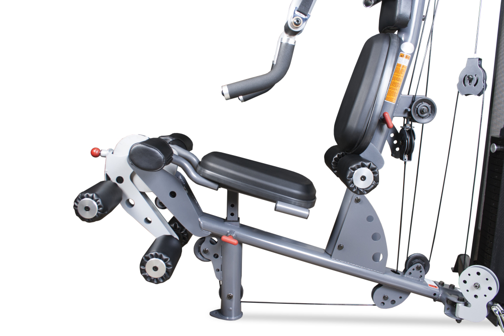 Inspire m homegym for sale at helisports