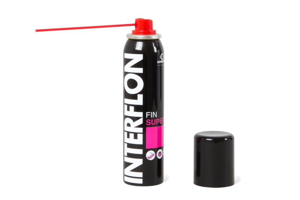 Bildresultat för INTERFLON