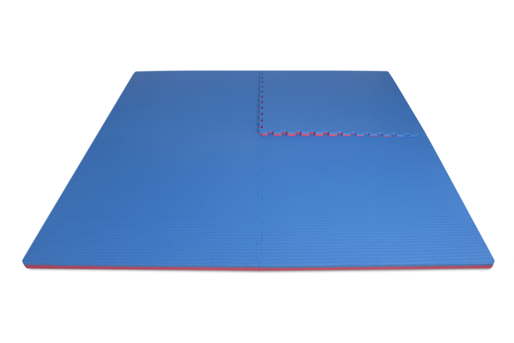 Kroon Judo Tatami Mat 30mm For Sale At Helisports
