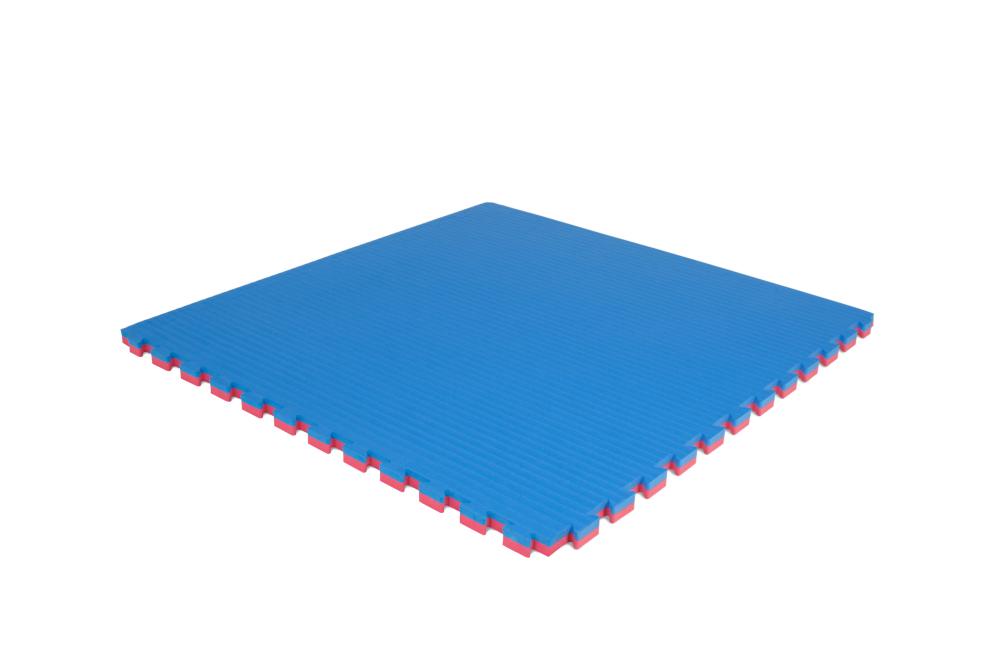acheter kroon judo tatami tapis 30mm helisports est le meilleur choix. Black Bedroom Furniture Sets. Home Design Ideas