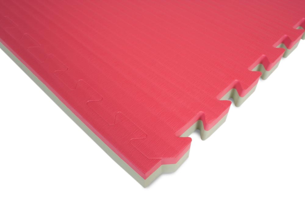 acheter kroon judo tatami tapis 40mm helisports est le meilleur choix. Black Bedroom Furniture Sets. Home Design Ideas