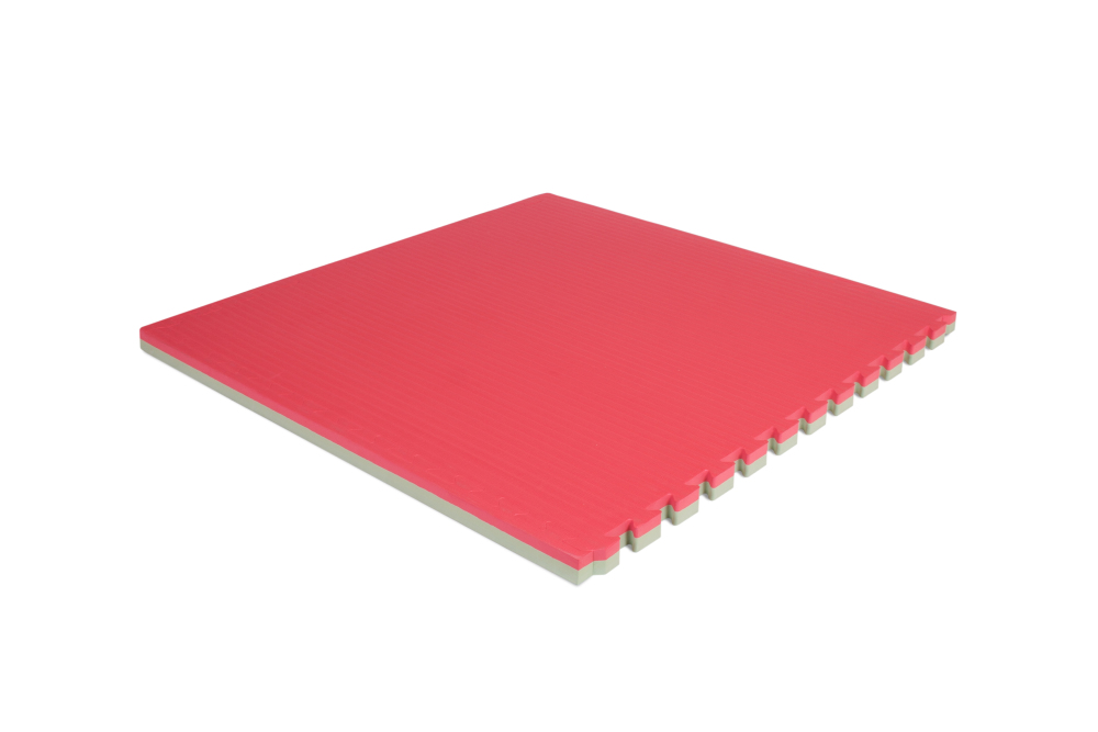 kroon judo tatami matte 40mm kaufen helisports ist die beste wahl. Black Bedroom Furniture Sets. Home Design Ideas