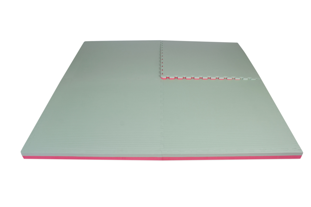 Kroon Judo Tatami Mat 50mm, for sale at Helisports.