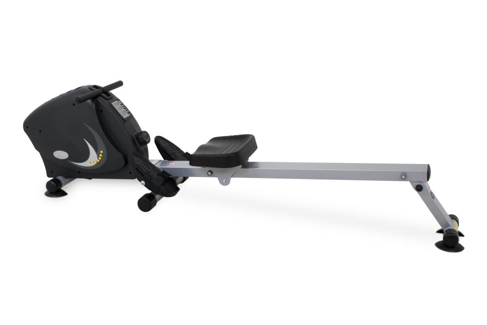 Rowing Machine For Sale >> Lifespan Rw1000 Rowing Machine