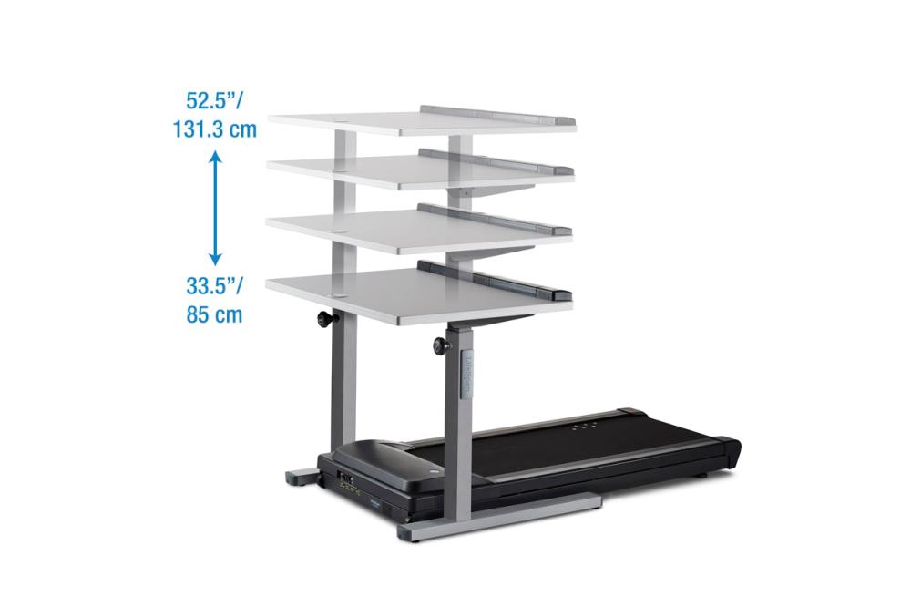 acheter tapis de course bureau lifespan tr5000 dt5s helisports est le meilleur choix. Black Bedroom Furniture Sets. Home Design Ideas
