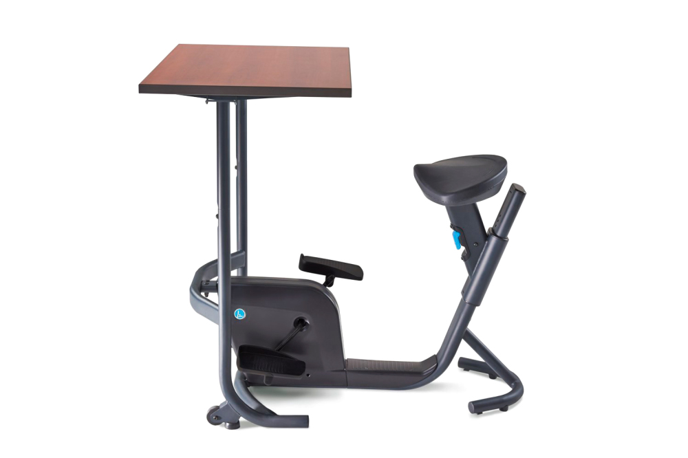 post category on bike reviews stability recumbent under chair desk with bicycle archived best stationary office computer exercise chairs ball seat attachment