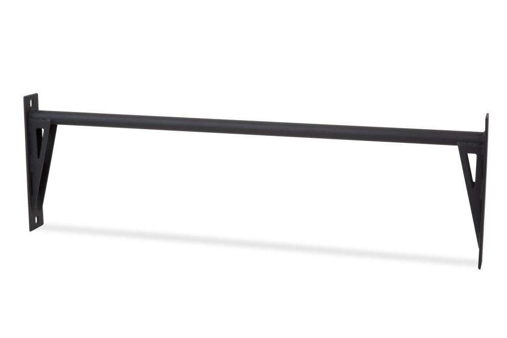 acheter pivot fitness pm103 s barre de traction courte seul helisports est le meilleur choix. Black Bedroom Furniture Sets. Home Design Ideas