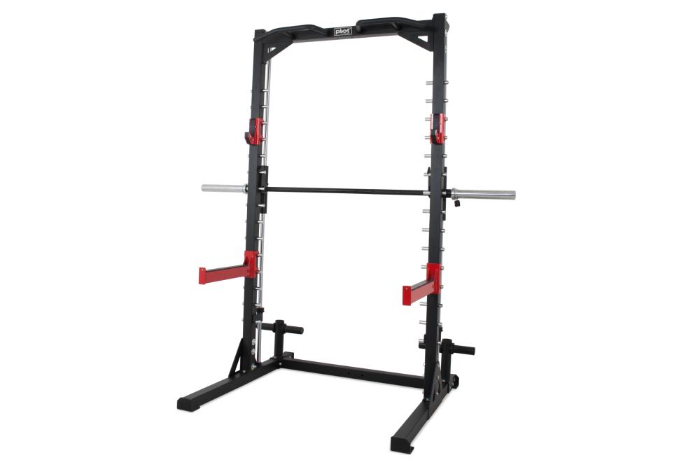 Swell Pivot Fitness Hm3310 Deluxe Smith Machine Inzonedesignstudio Interior Chair Design Inzonedesignstudiocom