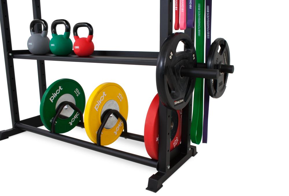 pivot fitness msr 02 storage rack kopen? helisports is h�t adrespivot fitness msr 02 storage rack