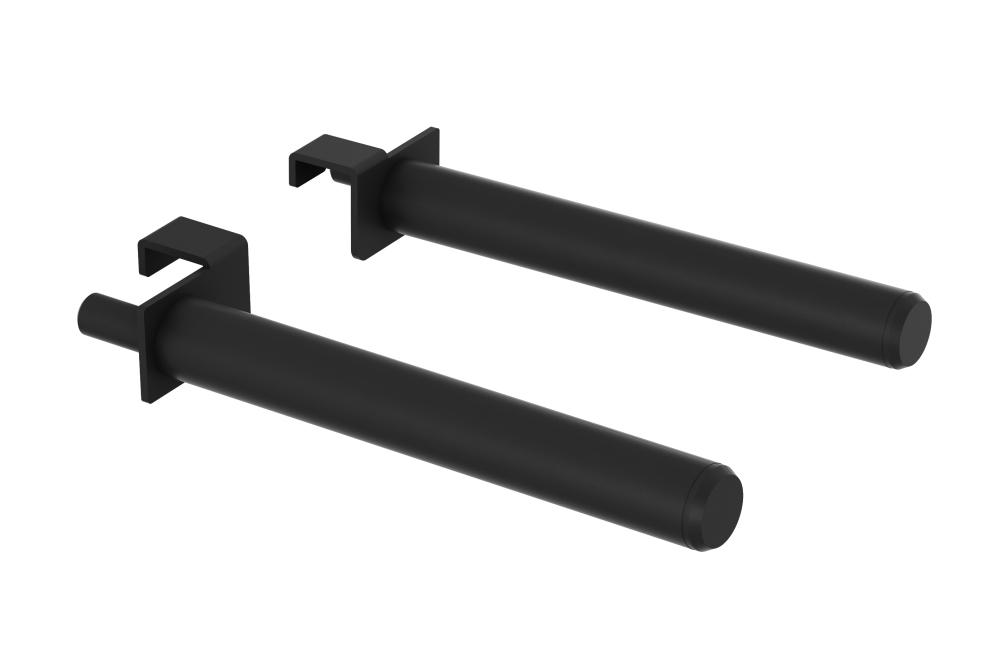 Pivot Fitness Xa6732 Commercial Heavy Duty Dip Bar Set Kopen