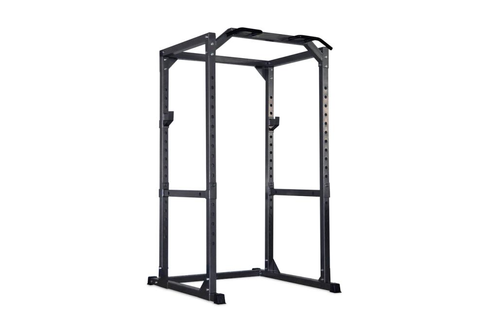 acheter powermark 475r cage squat helisports est le meilleur choix. Black Bedroom Furniture Sets. Home Design Ideas