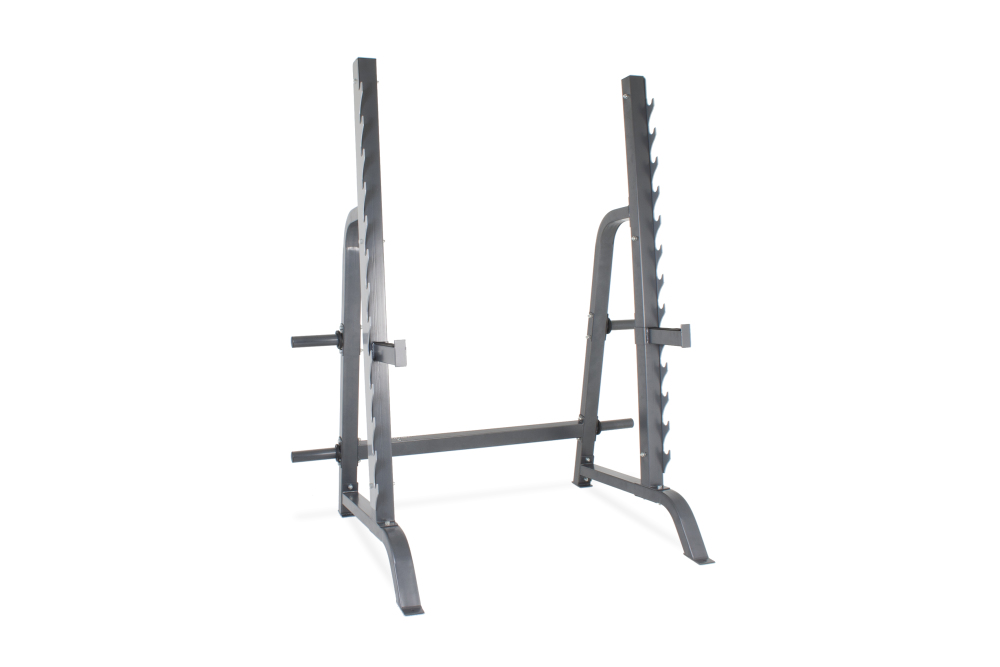 PowerMark 480 Multi Press Rack kopen? Helisports is hét adres
