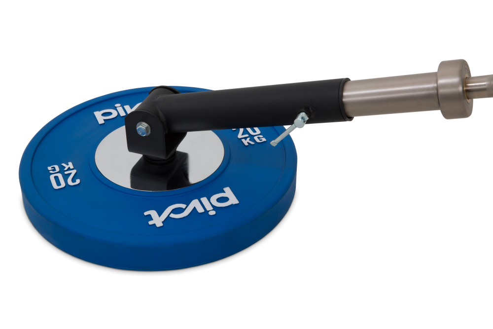 powermark brt20 portable core trainer, for sale at helisportspowermark brt20 portable core trainer