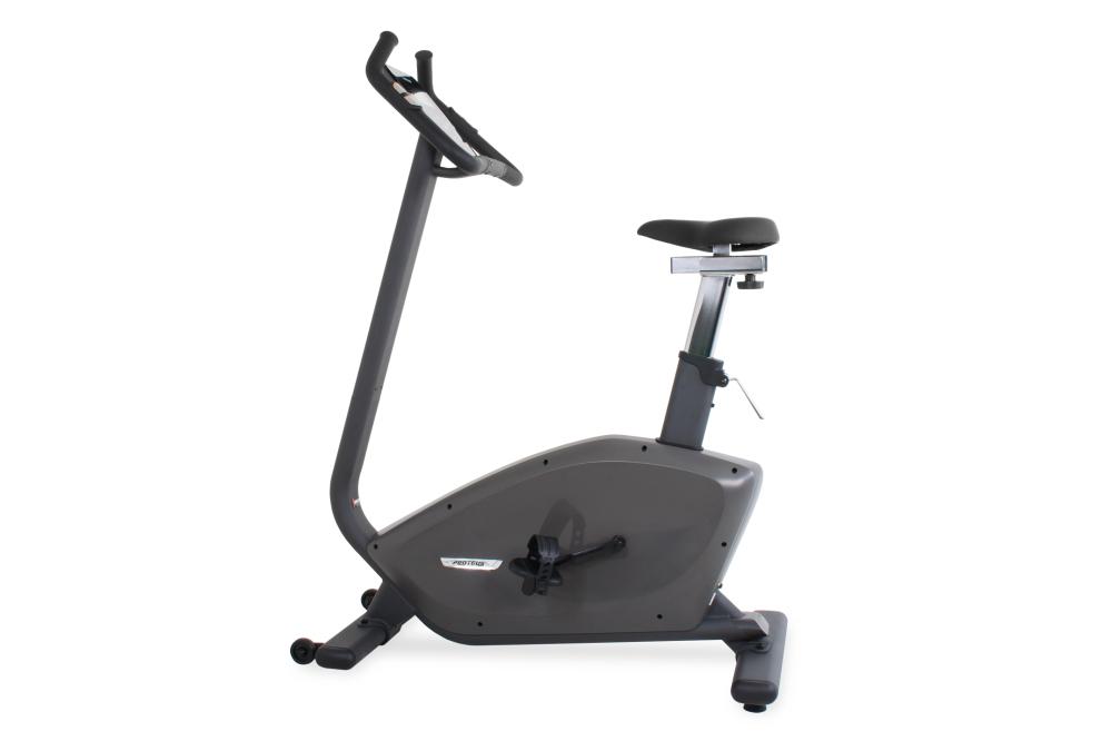 proteus vantage v5 exercise bike
