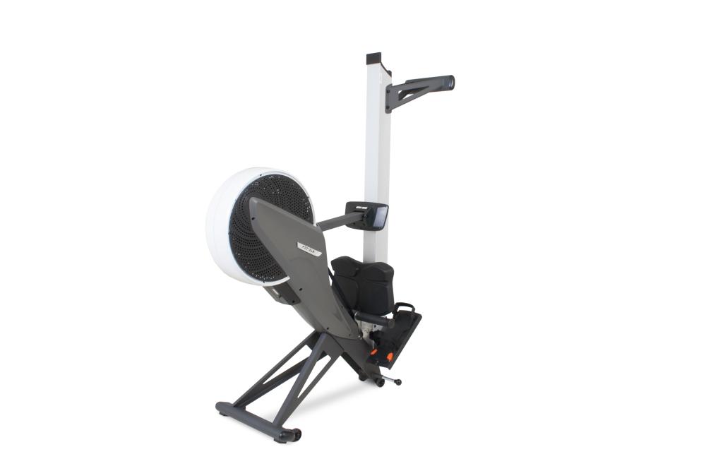 proteus rowing machine